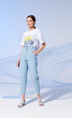 Trousers Prestige 4175/170