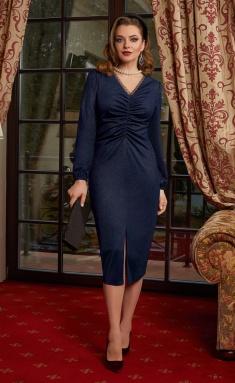 Dress Lissana 4176 sin