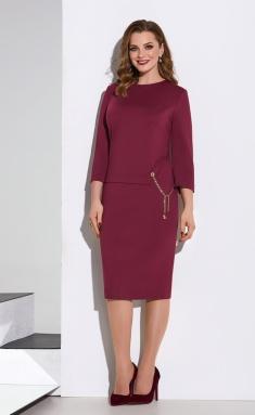 Dress Lissana 4177