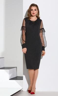 Dress Lissana 4179