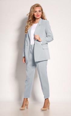 Suit Angelina & Company 417