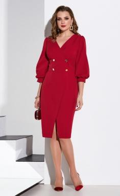 Dress Lissana 4181