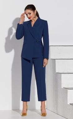 Suits & sets Lissana 4182