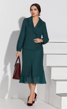 Suits & sets Lissana 4186 zel