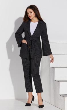 Suits & sets Lissana 4188