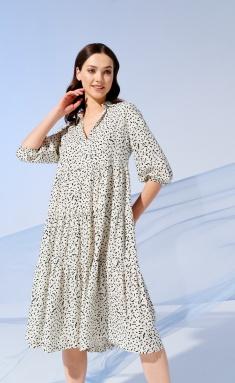 Dress Prestige 4189/170