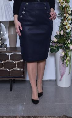 Skirt Solomeya Lux 418A
