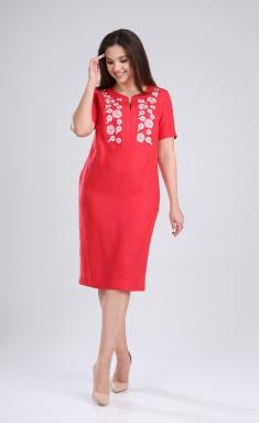 Dress MALI 419-019 kr