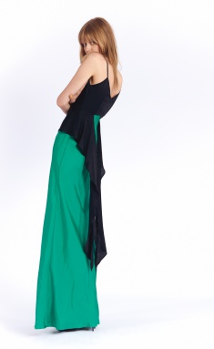 Dress Lakbi 41915