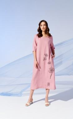 Dress Prestige 4191/164 roz