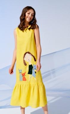 Dress Prestige 4194/170