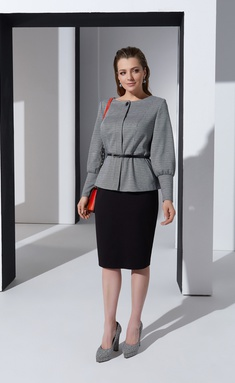 Suits & sets Lissana 4196