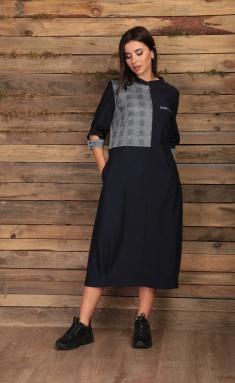 Dress Angelina & Company 419s