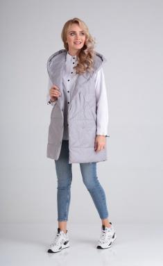 Raincoat Modema 1019/3