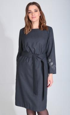 Dress MALI 420-102 ser