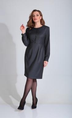 Dress MALI 420-128 graf