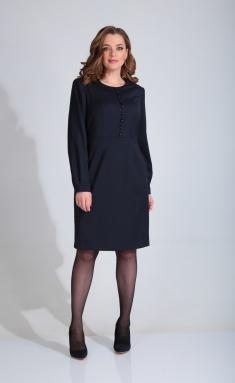 Dress MALI 420-128 sin
