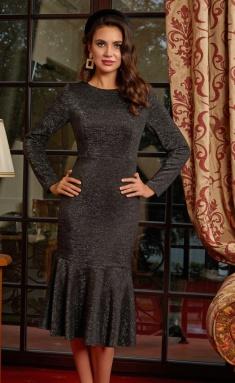 Dress Lissana 4207