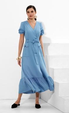 Dress Lissana 4208