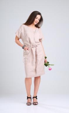Dress MALI 421-063
