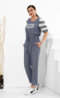 Suits & sets Lissana 4210