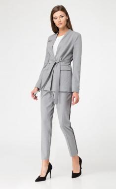 Trousers Panda 421160 ser