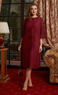 Dress Sale 4213