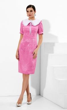 Dress Lissana 4214