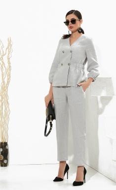Suits & sets Lissana 4216-1 ser