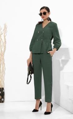 Suits & sets Sale 4216-1 xaki