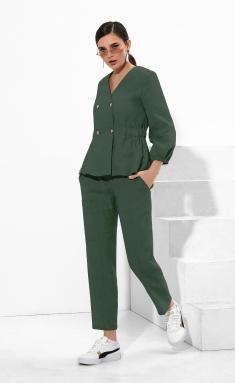 Suits & sets Lissana 4216 xaki