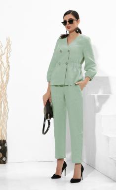 Suits & sets Lissana 4216 zel