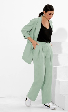 Suits & sets Lissana 4220 zel