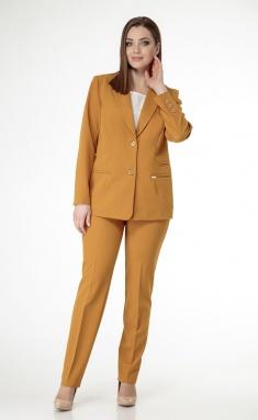 Suit Elite Moda 4222/2903 gorch