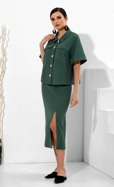 Suits & sets Lissana 4222