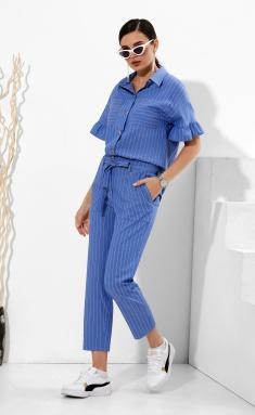 Suits & sets Lissana 4224