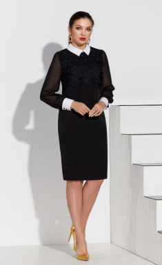 Dress Lissana 4225