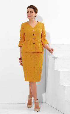 Suits & sets Lissana 4226 med