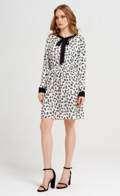 Dress Panda 42280z multikolor