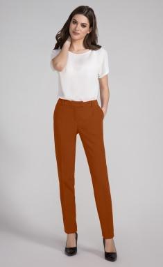 Trousers Panda 422860 gorch