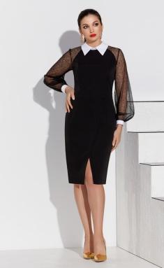 Dress Lissana 4229