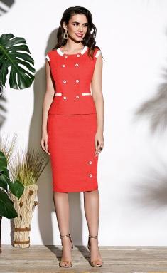 Suits & sets Lissana 4230 kr