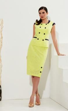 Suits & sets Lissana 4230 lim