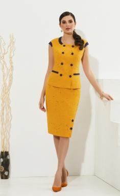 Suits & sets Lissana 4230 med