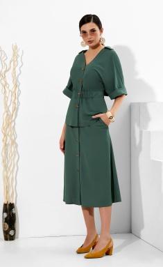 Suits & sets Lissana 4232
