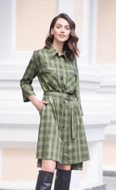 Dress Prestige 4243/170 zel