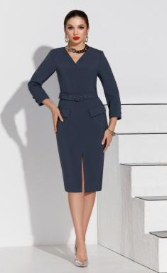 Dress Lissana 4245