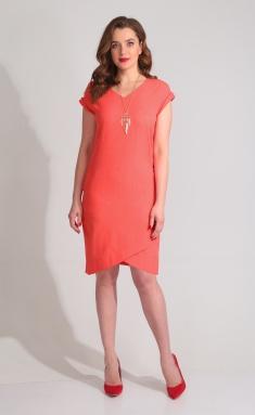 Dress Golden Valley 4249 kr