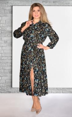 Dress Needle Revertex 424/5