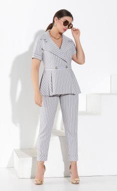 Suits & sets Lissana 4250 ser